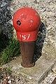 Provins - bouche d'incendie 02.jpg