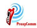Proxycommlogo.jpg