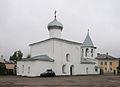 Pskov ChurchProtectionTheotokos otTorga4.JPG