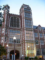 Psychology Building - Danforth Campus of Washington University in St. Louis.jpg