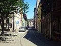 Pszczyna - fotopolska.eu (115080).jpg