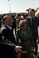 Public Domain Prime Minister Menachem Begin of Israel, 1980 (DOD DF-SC-82-05438) (623530390).jpg