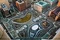 Public Square (32148717753).jpg