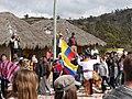 Pucara Tambo Ecuador 953.jpg