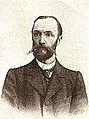Puchalski.JPG