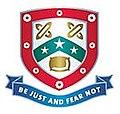 Pudsey Grangefield Shield 2014-07-23 22-39.jpg