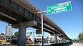 Puente palmas (terminado).jpg