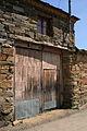 Puerta de la Casa Corral.jpg