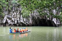 Puerto Princesa Underground River.jpg
