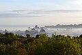 Puerto Varas - panoramio.jpg