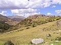 Puka Pukara - panoramio.jpg