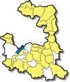 Pullach - Lage im Landkreis.png