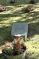 Pullach im Isartal Jesuitenfriedhof Rupert Mayer 484.jpg