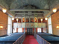 Pulpitur i Solum Kirke.jpg