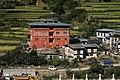 Punakha-48-Dorf-2015-gje.jpg