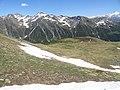 Punta Fetita, Valle d'Aosta (45747122871).jpg