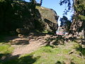Puntilla de Los Perales 2013-09-17 21-36-23.jpg