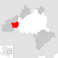 Purkersdorf im Bezirk WU.PNG