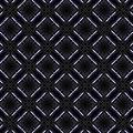 Purple Graphic Pattern by Trisorn Triboon 8.jpg