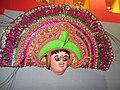Purulia chhau mask1.jpg