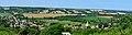 Pusztaszentlaszlo panorama 2013.jpg