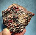 Pyroxmangite-261780.jpg