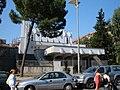 Q11 Portuense - S. Gregorio Magno 2.JPG