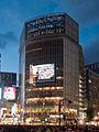 QFront-Shibuya-03.jpg