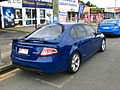 QLD Traffic Branch FG Falcon XR6 Turbo - Flickr - Highway Patrol Images.jpg