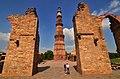 QT UPL WK - Qutab Minar.jpg