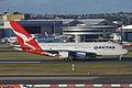 Qantas Airbus A380-842; VH-OQA@SYD;29.07.2012 664en (8026287611).jpg