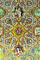 Qavam House باغ نارنجستان قوام در شیراز 35.jpg