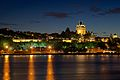 Québec and the Château Frontenac from across the St. Lawrence River.jpeg