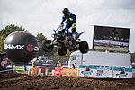 Quad Motocross - Werner Rennen 2018 23.jpg