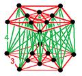 Quarter 5-cubic honeycomb verf.png