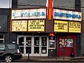 Quarterworld at Alhambra Theater Portland Oregon - face view.jpg