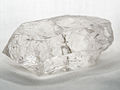 Quartz crystal (11929669495).jpg