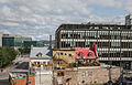 Quebec City (14601972757).jpg
