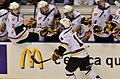 Quebec Remparts - Cape Breton Screaming Eagles - QJMHL - 11-11-2012 (38).jpg