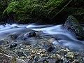 Quebrada Pozo El Duende.jpg
