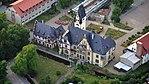 Quedlinburg 017c, Hüttenweg.jpg