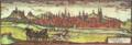 Quedlinburg Braun Hogenberg 1581.png