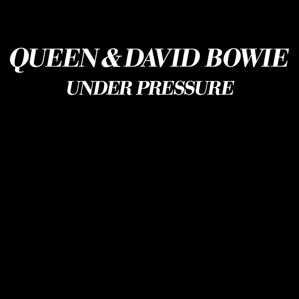 Queen & David Bowie - Under Pressure.jpeg