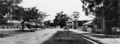 Queensland State Archives 115 Abbott Street Cairns c 1926.png