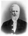 Queensland State Archives 3055 Portrait of John Ewen Davidson c 1900.png