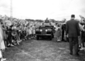 Queensland State Archives 7971 HRH Princess Alexandra at the school childrens welcome Exhibition Grounds Brisbane 8 September 1959.png