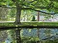 Queenstown Gardens - panoramio - Mike Tilley (1).jpg