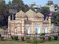 Quilla Mosque (27215327913).jpg