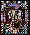 Quimper - Cathédrale Saint-Corentin - PA00090326 - 196.jpg