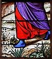 Quimper - Cathédrale Saint-Corentin - PA00090326 - 253.jpg